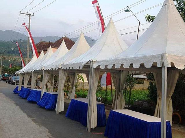 bazar ngantang1
