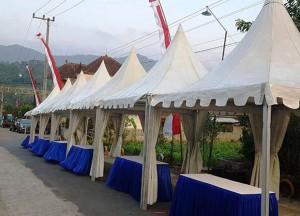 bazar ngantang1a