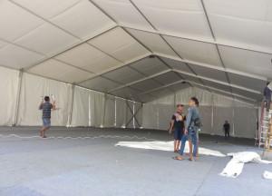 sewa tenda event-surabaya (1)