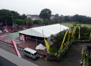 sewa tenda event-surabaya (10)