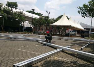 sewa tenda event-surabaya (2)