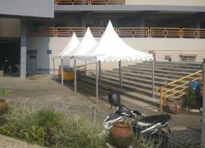 sewa tenda event-surabaya (4)