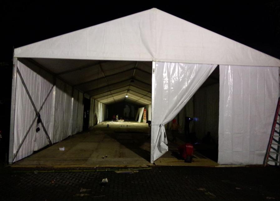 sewa tenda event-surabaya (5)