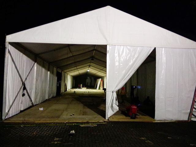 sewa-tenda-event-surabaya-5a