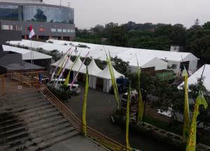 sewa tenda event-surabaya (7)
