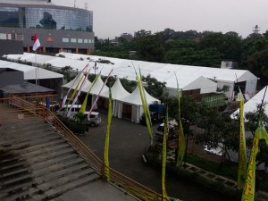 sewa-tenda-event-surabaya-7a