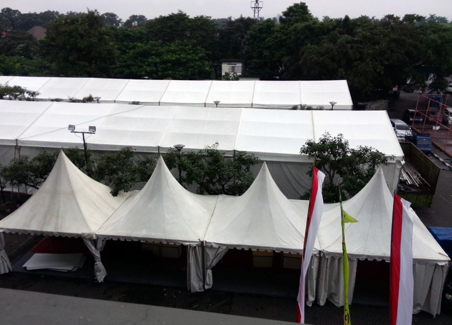 sewa tenda event-surabaya (8)