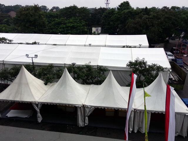 sewa-tenda-event-surabaya-8a
