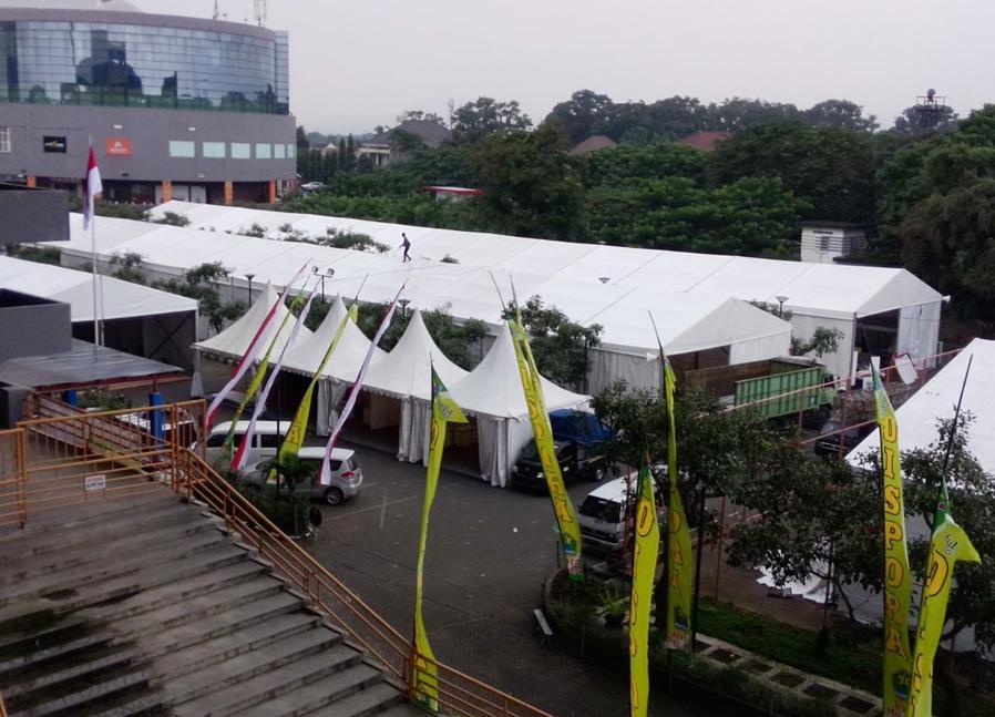 sewa tenda event-surabaya (9)