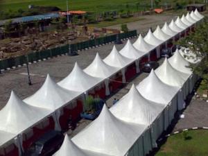 sewa-tenda-event-surabaya_ (1)