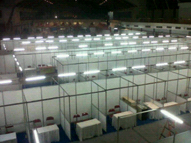 sewa-tenda-event-surabaya_ (10)