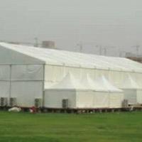 sewa-tenda-event-surabaya_ (11)