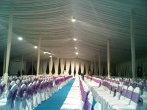 sewa-tenda-event-surabaya_ (13)
