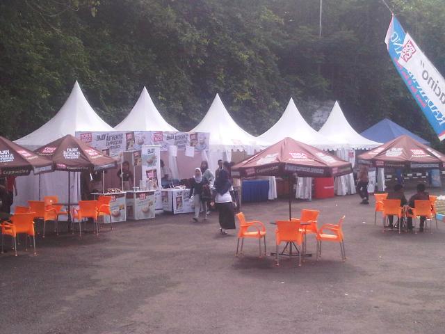 sewa-tenda-event-surabaya_ (14)