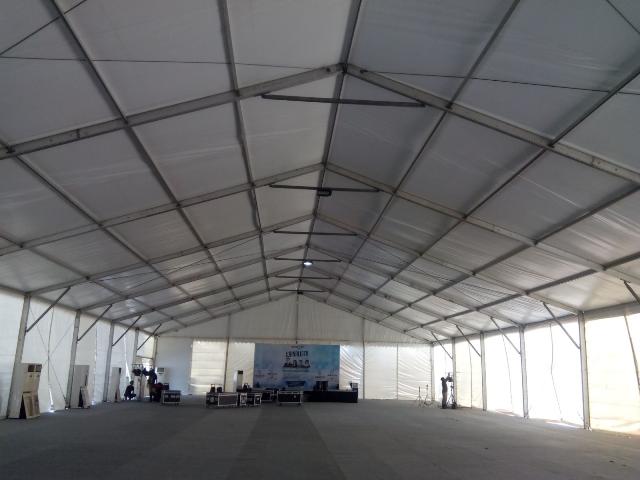 sewa-tenda-event-surabaya_ (16)