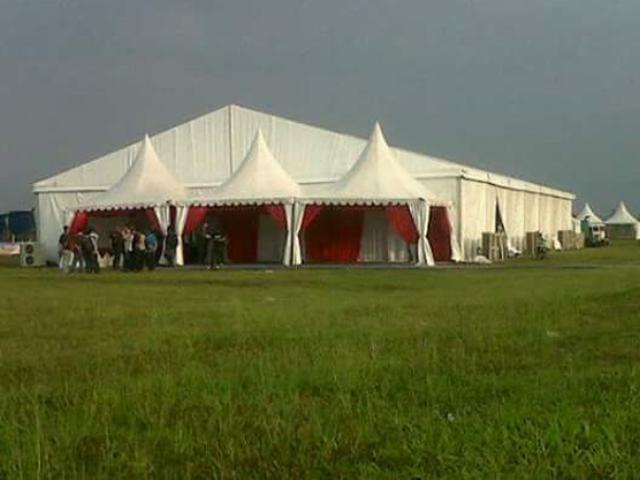 sewa-tenda-event-surabaya_ (18)
