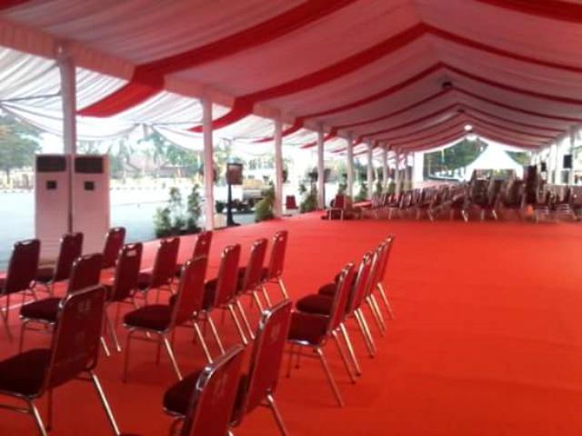sewa-tenda-event-surabaya_ (20)