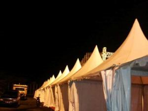 sewa-tenda-event-surabaya_ (21)