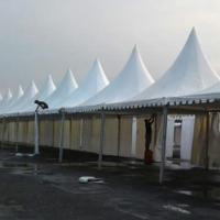 sewa-tenda-event-surabaya_ (22)