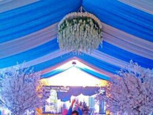 sewa-tenda-event-surabaya_ (3)