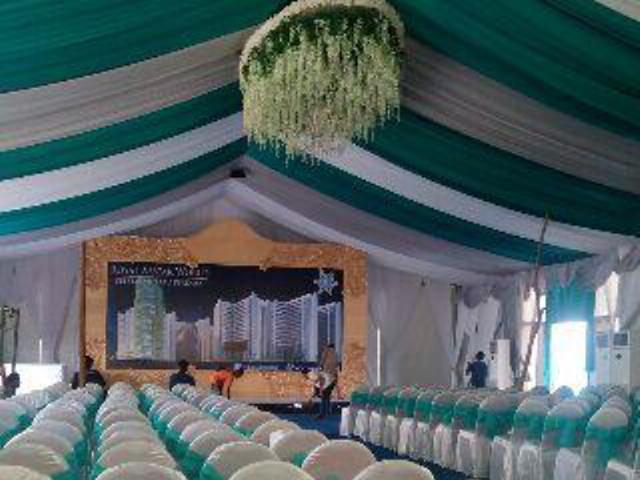 sewa-tenda-event-surabaya_ (4)