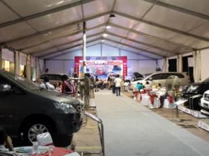 sewa-tenda-event-surabaya_ (6)