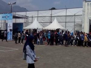 sewa tenda surabaya_5