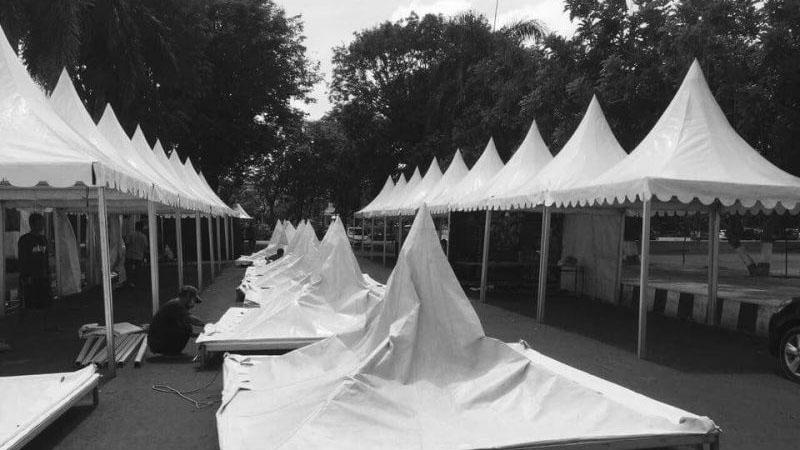 Karang anyar expo1