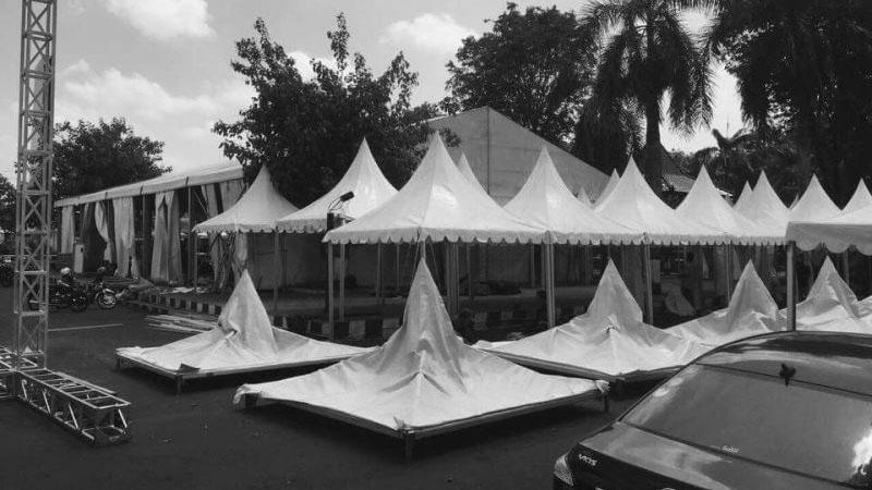 Karang anyar expo2