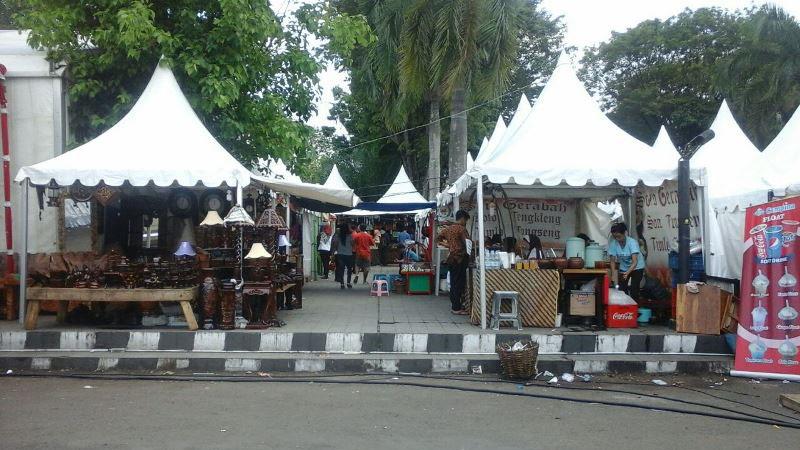 Karang anyar expo3