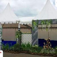 sewa tenda event di Kanjuruan4