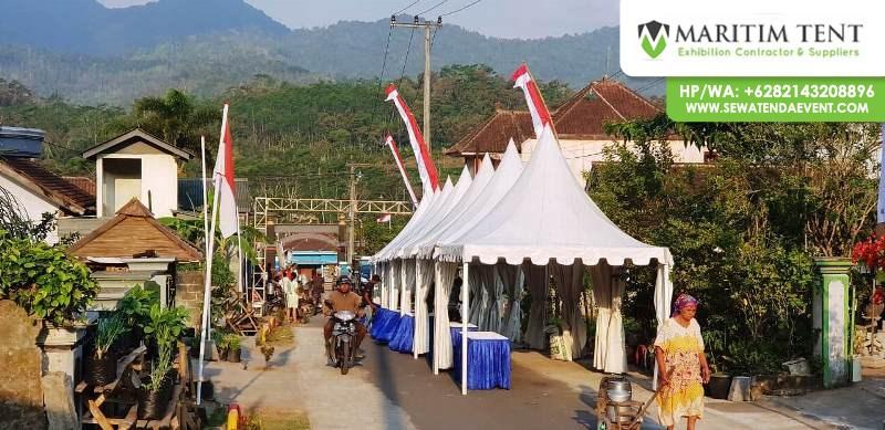 bazar ngantang (11)