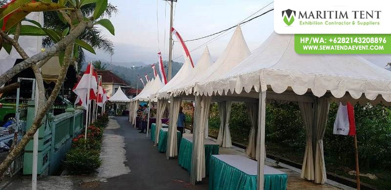bazar ngantang (16)