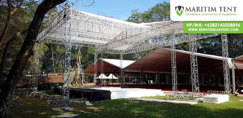 tenda event hari anak nasional (10)