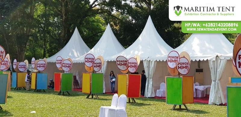 tenda event hari anak nasional (13)