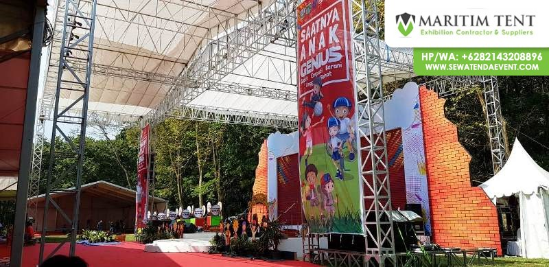 tenda event hari anak nasional (14)