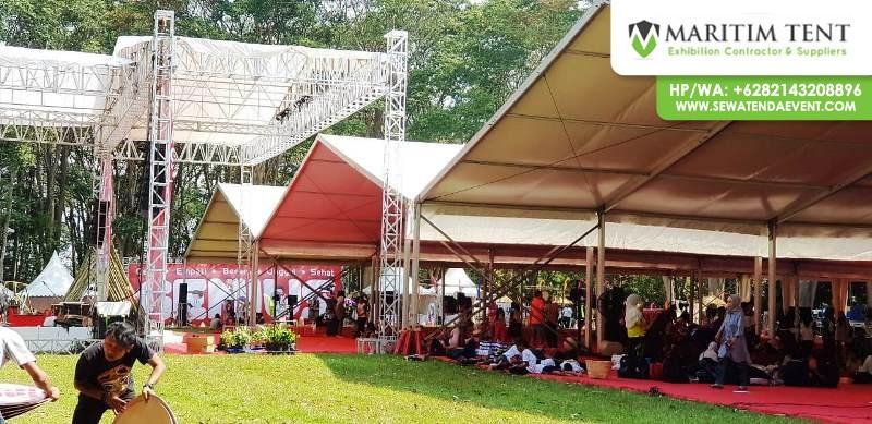 tenda event hari anak nasional (16)