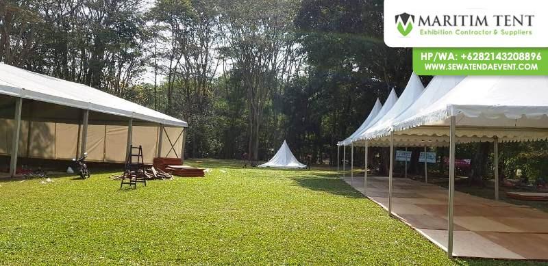 tenda event hari anak nasional (2)