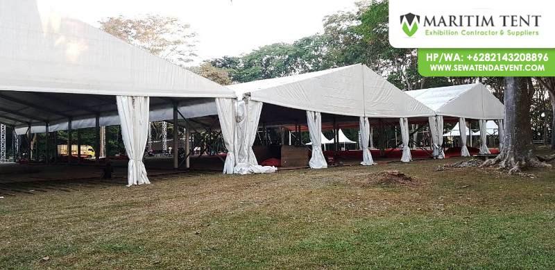 tenda event hari anak nasional (5)