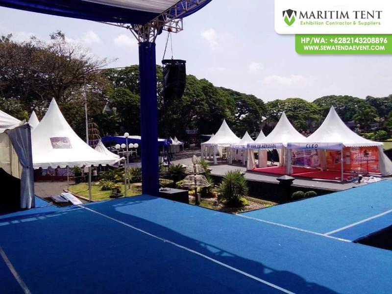tenda malang marathon 2018 (3)