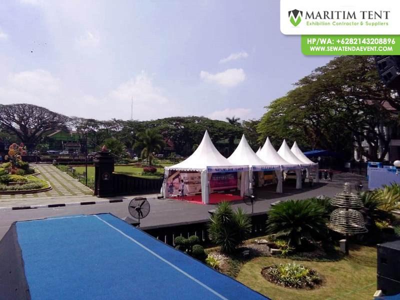 tenda malang marathon 2018 (4)