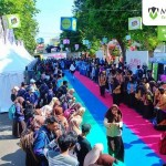 banyuwangi narasi road show (11)
