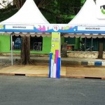 banyuwangi narasi road show (13)