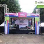 banyuwangi narasi road show (14)