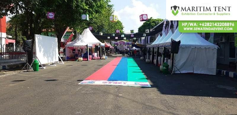 banyuwangi narasi road show (15)