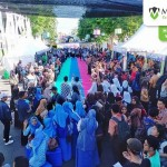 banyuwangi narasi road show (21)