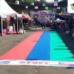 banyuwangi narasi road show (22)
