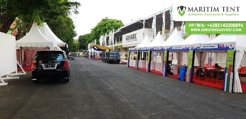 banyuwangi narasi road show (3)