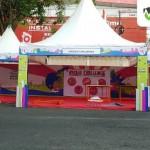 banyuwangi narasi road show (5)