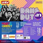sewa tenda blitar_event Mett And GreatDangdut Antv (12)